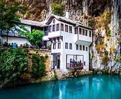 Bosna Turu 3
