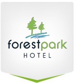 Forest Park Otel