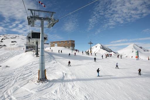 Yılbaşı Bansko Kayak Turu - 3 Gece Otel Konaklama