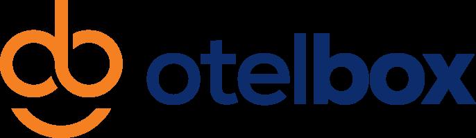 OtelBox